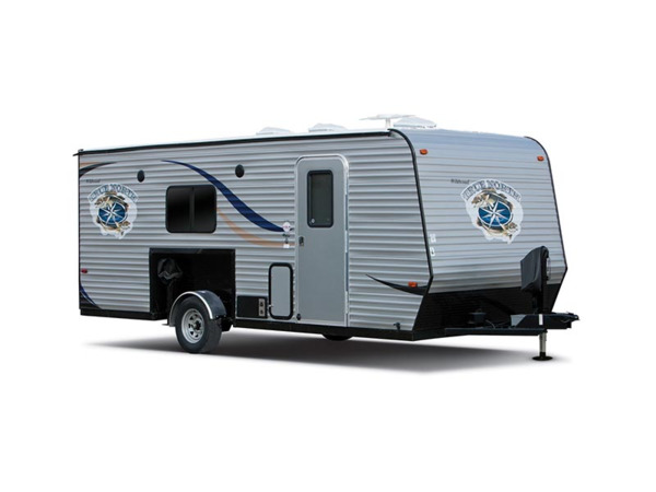 Used RVs  Modular Homes For Sale in Rugby and Williston ND near